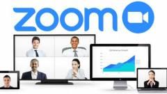 Milliárdokat fizet a Zoom a trollok miatt kép