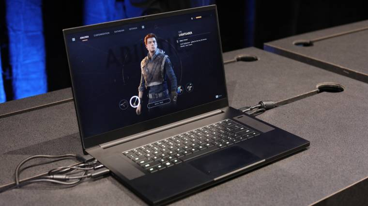 Az AMD szerint még nagyon sok PC-t veszünk idén kép