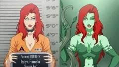 Rabosították az Arkham Asylum összes elítélt szupergonoszát kép