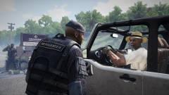 Ingyenes egyjátékos kiegészítést kapott az Arma 3: Apex kép