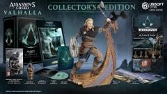 A Ubisoft következő játékainak Xboxos gyűjtői dobozában már nem lesz lemez kép