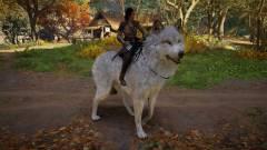 Az Assassin's Creed Valhalla PC-s játékosai rájöttek, hogyan szerezzék meg a fizetős tárgyakat teljesen ingyen kép