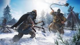 Assassin's Creed Valhalla kép