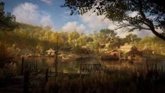 Mi fér rá az Assassin's Creed Valhalla térképére? kép