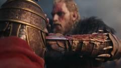 Az Assassin's Creed Valhalla rejtett pengéje a régi epizódokat idézi kép