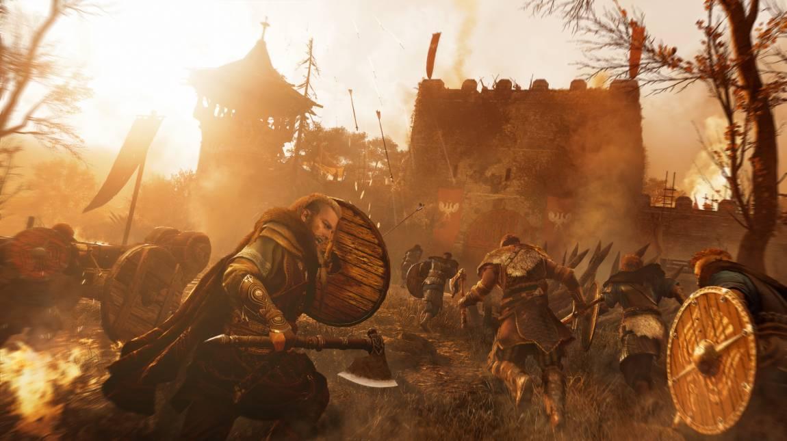 A Microsoft dolgozik azon, hogy a multiplatform játékok jobban fussanak Xbox Series X-en kép