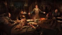 Hallgass bele az Assassin's Creed Valhalla zenéibe! kép