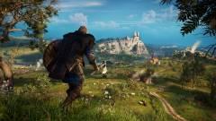 Az Assassin's Creed Valhalla sokkal többet ad, mint amit a felszín mutat kép