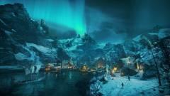 Assassin's Creed Valhalla és Demon's Souls - ezzel játszunk a hétvégén kép