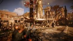 Mégis kap achievementeket a PC-s Assassin's Creed Valhalla kép
