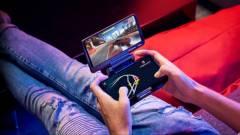 A Gameloft fokozza a játékélményt az Asus ROG Phone 3 gamermobilon kép