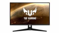 Megérkezett az ASUS játékosoknak szánt TUF Gaming VG289Q1A monitora kép