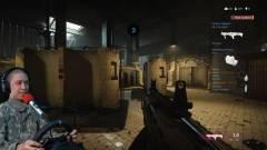 Nem nyújt elég kihívást a Call of Duty: Warzone? Játszd kormánnyal! kép