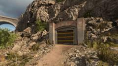 A Call of Duty: Warzone legújabb frissítése atombombát hozott? kép
