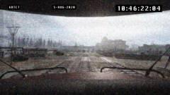 Hamarosan bekerülhet a vonat a Call of Duty: Warzone-ba kép