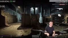 Így nyerj párbajt egy dobbal a Call of Duty: Warzone-ban kép