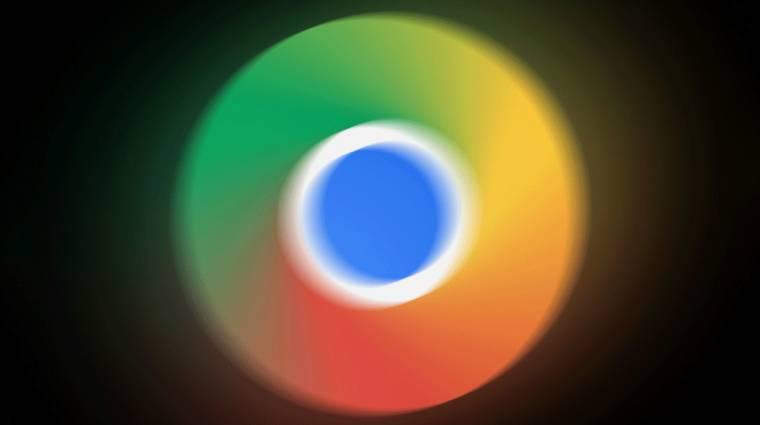 gy gyorsthatod fel a Chrome oldal-betöltéseit kép