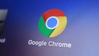 A Chrome azonnal visszanyitja az oldalt, amit véletlenül bezártál kép