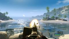 Kiszivárgott a Crysis Remastered előzetese és a megjelenési dátum is kép