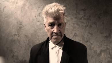 Tíz dolog, amit talán nem tudtál David Lynch-ről kép