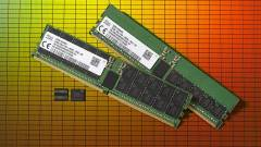 Már 10 000 MHz-en kísérleteznek a DDR5-tel kép