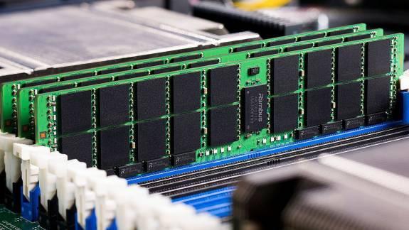 A gamerek rosszul járnak a magas órajelű DDR5 memóriákkal kép