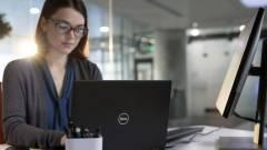 Leszámolna a BIOS-támadásokkal a Dell kép