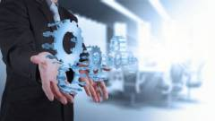 Digitális segélyvonal vállalkozásoknak kép