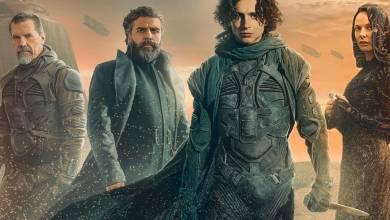 Forradalmi lépés: Az összes 2021-es Warner-film egyszerre debütál mozikban és streamingen is! kép