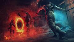 Késik a Dying Light következő DLC-je kép