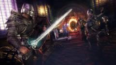 A Dying Light fantasy DLC-je ingyenes tartalmakkal bővül kép
