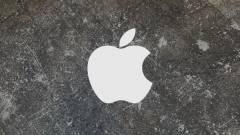 Csúszhat a 2020-as iPhone-ok tömeggyártása kép