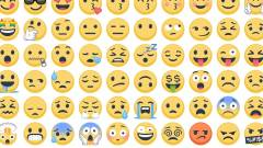 Már az emojikat is elveszi tőlünk a koronavírus kép