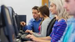 Felvásárolta a Training360 a NetAcademiát kép