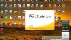 Fontos információk az Office-t használóknak kép