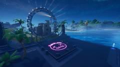 Újabb koncert lesz a Fortnite-ban kép