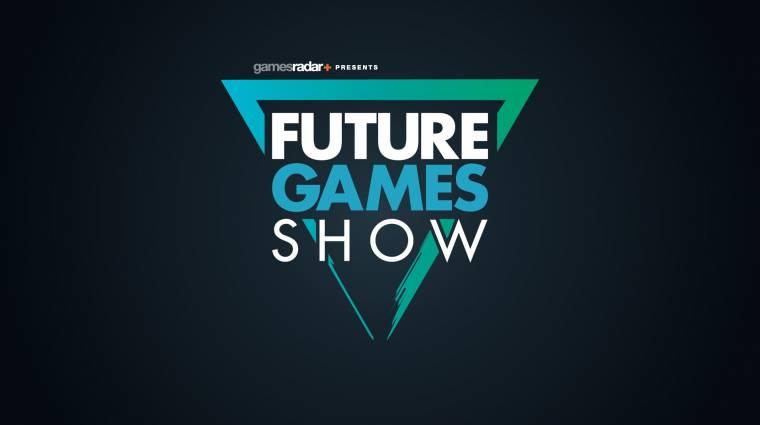 A Future Games Show is az E3 2020-at igyekszik pótolni bevezetőkép