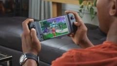 Ezekkel a kiegészítőkkel válhat teljessé a játékélmény mobilon kép