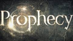 Így nézett ki a Prophecy, a soha be nem jelentett Ghost of Tsushima-előd kép
