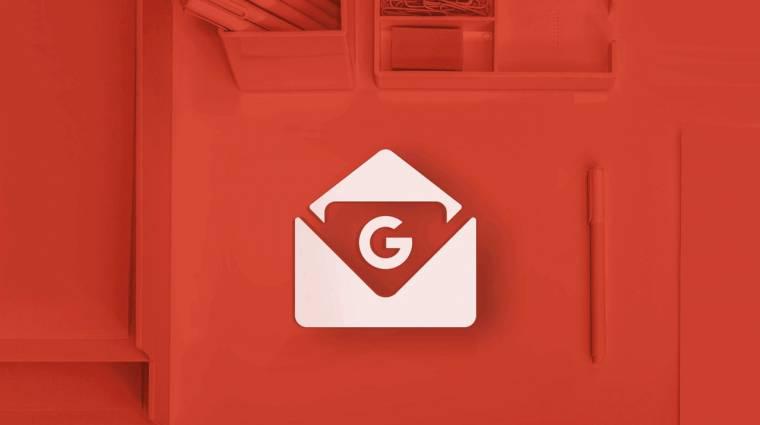 Tarts rendet könnyen a Gmail fiókodban, mutatjuk, hogy csináld! kép