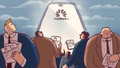 84 millió forintos fizetést ajánl a Huawei, ha igazán profi vagy kép