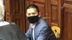 A Huawei volt igazgatóját kémkedés vádjával állítják bíróság elé Lengyelországban kép