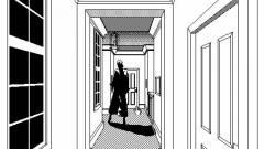 Több mint harmincéves technológiával alkották újra a Silent Hills P.T. demóját kép