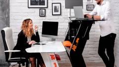 Innovatív termékkel lép a világpiacra egy magyar startup kép