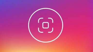 Az Instagram illegálisan gyűjtött biometrikus adatokat a felhasználóiról kép