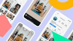Hamarosan indul az Instagram termék- és helyajánlója kép