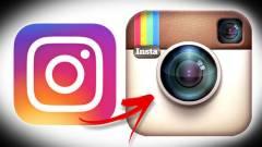 Tízéves az Instagram, régi ikont hozott nekünk ajándékba kép