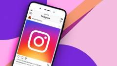 Könnyebb lesz mostantól visszaszerezni a hackerek által törölt Instagram-posztokat kép