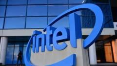 Az Intel vezérigazgatója új gyártókapacitásokról tárgyal Európában kép