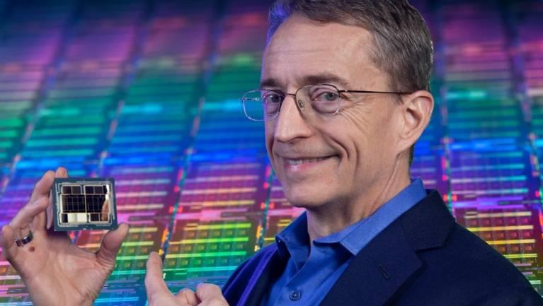 Az Intel feje szerint akár 2023-ig is eltarthat a chiphiány fókuszban